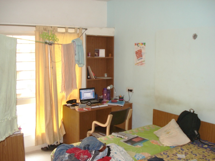 My Pretty Room