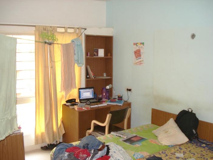 My Pretty Room