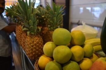 Fruits in Shape 1/20~f/4~320~21mm
