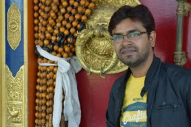 Coorg_20150228_11-48_01_01