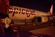 My kinda plane