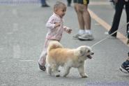 Hi Leon the Dog