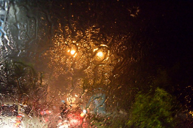 RainyDrive_20150816_20-33_07