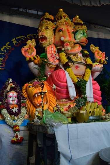 Ganesh_20150917_12-58_01_01