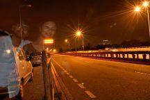 NightOut_20151101_04-22