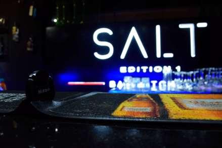 Salt_20151212_23-01